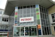 Learn2Live Petroc College North Devon - 2nd, 3rd and 4th December 2020 - TBC
