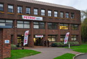 Learn2Live Petroc College, Tiverton - 23rd November 2020 - TBC